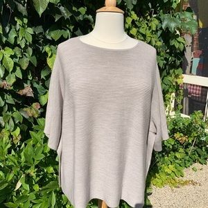 COS Knit Sweater, L